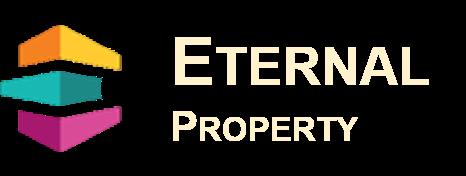 Eternal Property Logo