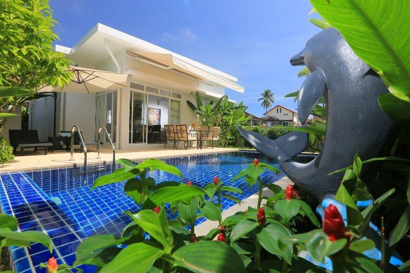 Greens-Villas-PhuketLux-house