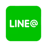 Line-at-green