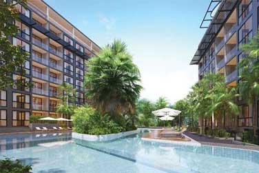 kamala-resort-1