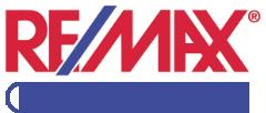 remax-partner
